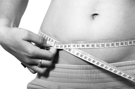 Slimming Treatments – Do They Really Work?